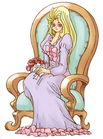 File:Cyndia manga.png