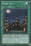 DarkCity-LCGX-EN-C-1E