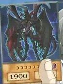 DestinyHEROPlasma-EN-Anime-GX