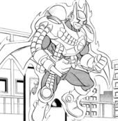 ElementalHEROBubbleman-JP-Manga-GX-NC
