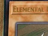OTS Tournament Pack 9 (TCG-EN-UE)