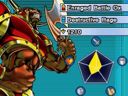 EnragedBattleOx-WC10