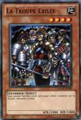 ExiledForce-DEM1-FR-C-UE