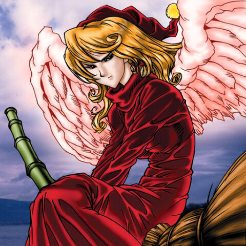 File:Fairywitch-TF04-JP-VG.jpg