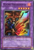 FlameSwordsman-LOB-AU-SR-1E