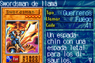 FlameSwordsman-ROD-SP-VG