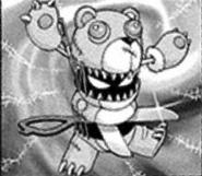 FrightfurBear-EN-Manga-AV-CA