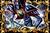 Icon-DULI-DarkMagician