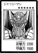 Judgeman-JP-Manga-DM