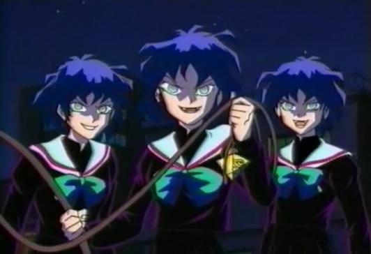 File:Kageyama sisters 1.png