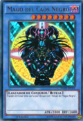 MagicianofBlackChaos-YGLD-SP-UR-1E