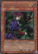 MagicianofFaith-DB1-SP-R-UE