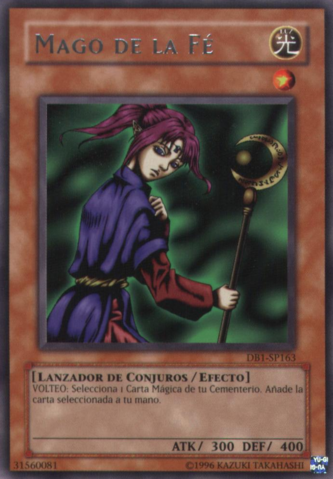 File:MagicianofFaith-DB1-SP-R-UE.png