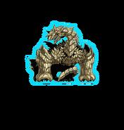 MegarockDragon-DULI