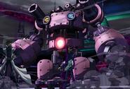 MetalholdtheMovingBlockade-JP-Anime-MOV3-NC-2