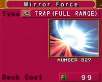MirrorForce-DOR-EN-VG