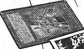 MorphtronicCelfon-JP-Manga-OS