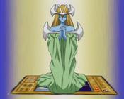 MysticalElf-JP-Anime-DM-NC
