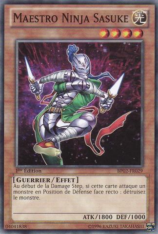 File:NinjaGrandmasterSasuke-BP02-FR-C-1E.png