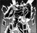 OverflowingTreasure-EN-Manga-5D-CA.jpg