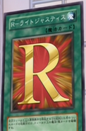RRighteousJustice-JP-Anime-GX