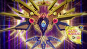 RaidraptorUltimateFalcon-JP-Anime-AV-NC