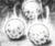 ReptiaEgg-JP-Manga-GX-CA.png