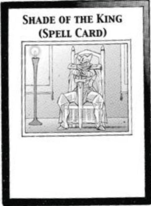ShadeoftheKing-EN-Manga-ZX