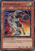 SpeedWarrior-5DS3-DE-C-1E