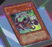SpellReactorRE-JP-Anime-5D-2
