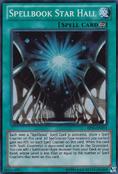 SpellbookStarHall-AP03-EN-SR-UE