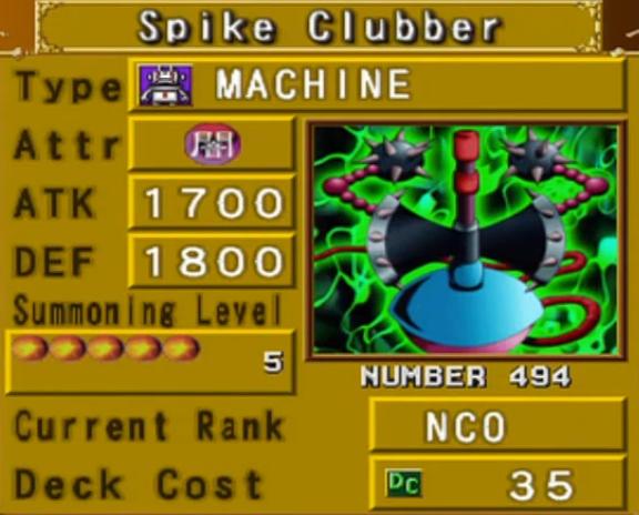 File:SpikeClubber-DOR-EN-VG.png