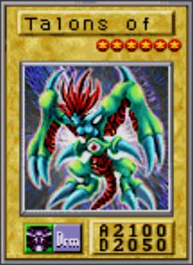 TalonsofShurilane-ROD-EN-VG-card
