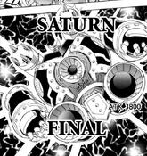 TheBigSaturn-EN-Manga-GX-NC-2