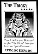 TheTricky-EN-Manga-DM