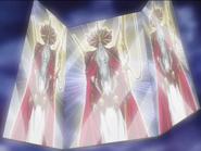 TrickMirror-JP-Anime-5D-NC-2