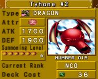 Tyhone2-DOR-EN-VG
