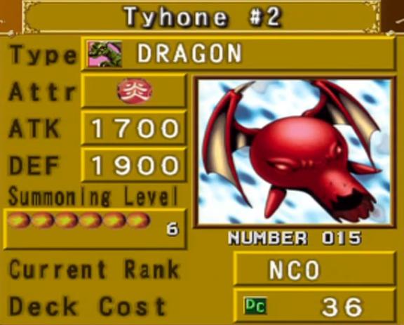 File:Tyhone2-DOR-EN-VG.png