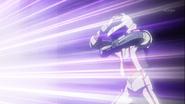 VioletFlash-JP-Anime-AV-NC