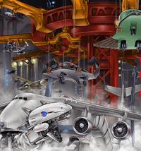 XyzOverride-DAR-EN-VG-Field