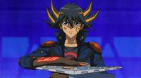 YuseiDeck-Episode028-Original
