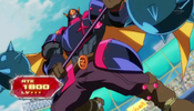 ZubabaBuster-JP-Anime-ZX-NC