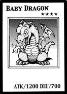 BabyDragon-EN-Manga-DM