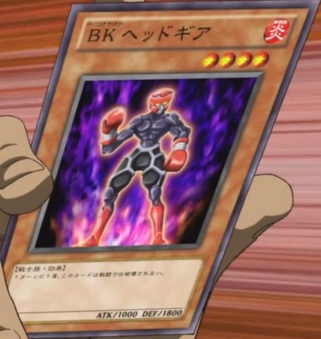 File:BattlinBoxerHeadgeared-JP-Anime-ZX.png
