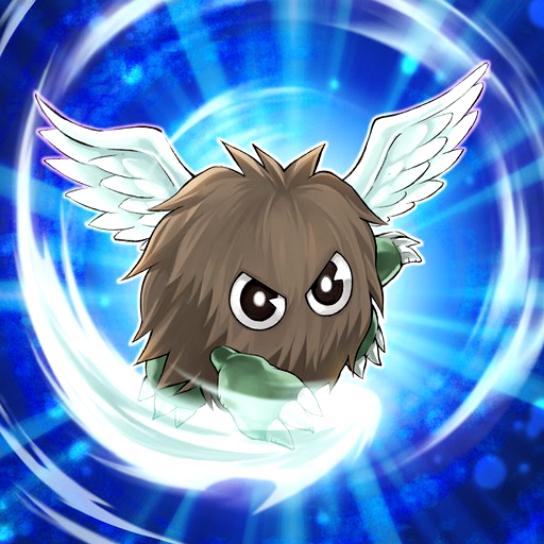 Winged Kuriboh (archetype)