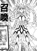 BlizzardPrincess-JP-Manga-GX-NC