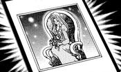 CeceliaPegasus-JP-Manga-R