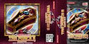CoffinofDoom-Booster-TF06