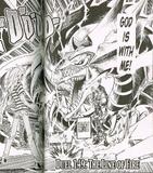 Yu-Gi-Oh! Duelist - Duel 149