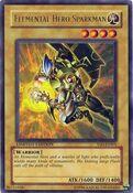 ElementalHEROSparkman-YSD-EN-UR-LE